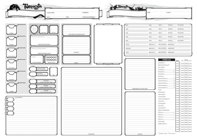 Dungeons And Dragons Monster Manual Pdf 5e