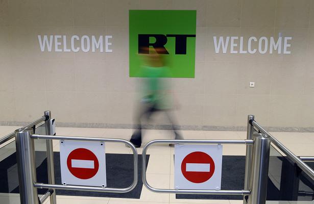 ВЛатвии ограничат эфир российских телеканалов