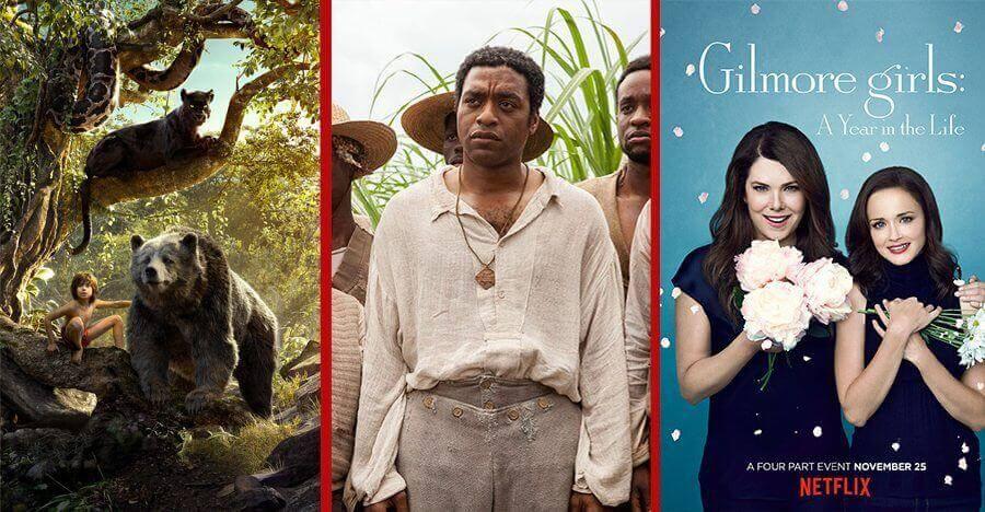 The 10 best Korean movies on Netflix - Cinema Escapist