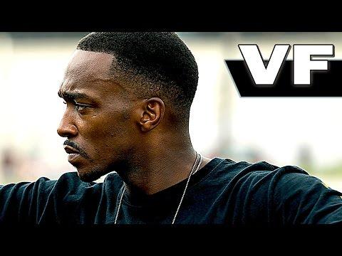 Youtube Films Francais Entier Gratuit - Voir Film