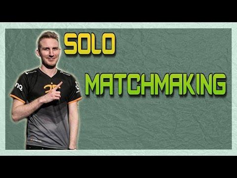 Jw match making