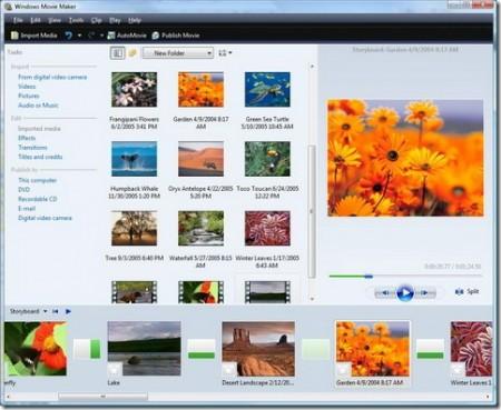 Como converter Video_TS em AVI no Mac/Windows (Windows