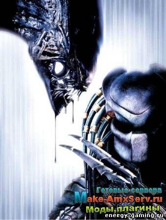 Alien Abduction film online hd gratis