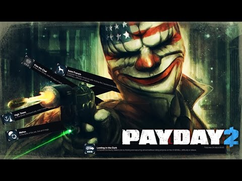 Cash to payday wv image 9