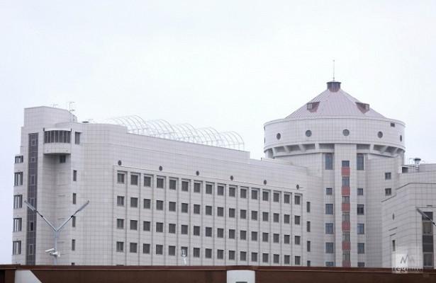 ВПетербурге отправили вСИЗО троих насильников подвидом «волонтёров»