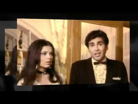 Filme Indiene Online Subtitrate In Romana Cu Salman Khan