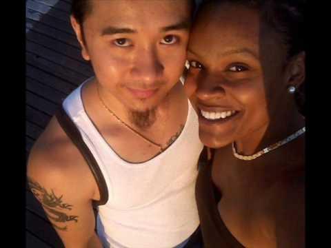Daughter dating black guy yahoo