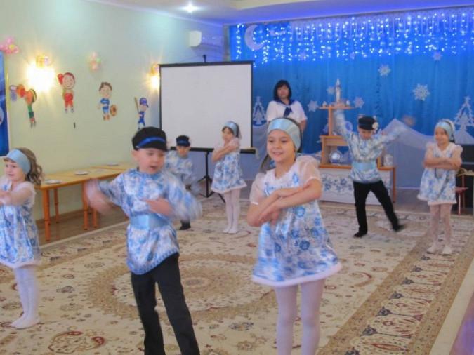 закон об образовании для поступления в колледж детей московской области