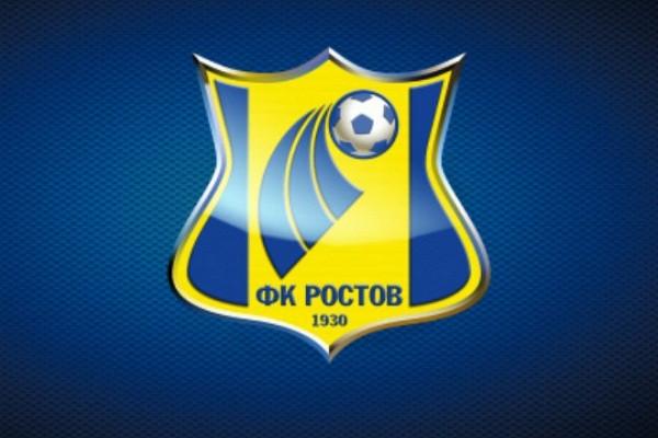 Молодёжка «Ростова» вкомпенсированное время забила четвёртый, победный голвворота «Ахмата»