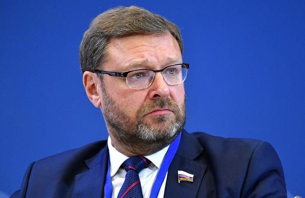 ВРФнеувидели перспектив Молдавии вЕвросоюзе