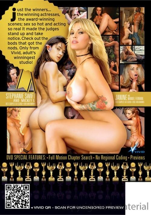 Free guatemalan blonde nude