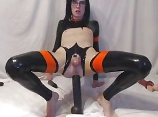 Free sex middle age woman