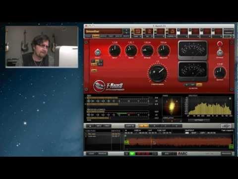 IK Multimedia Musicians First