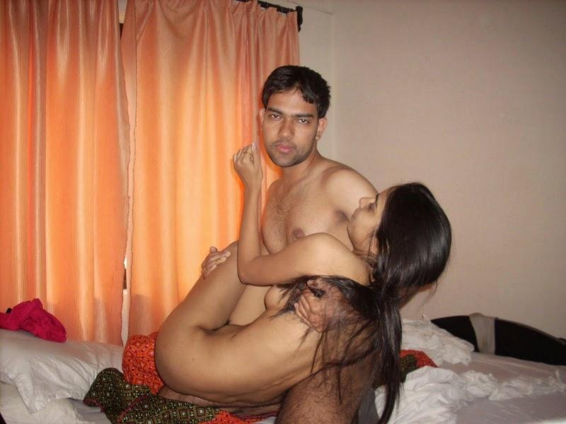 Milf mother daughter sex