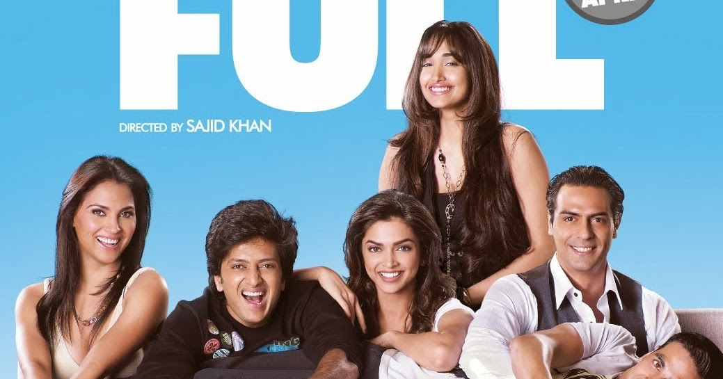 Watch Housefull Online Free On OnlineFreeMe
