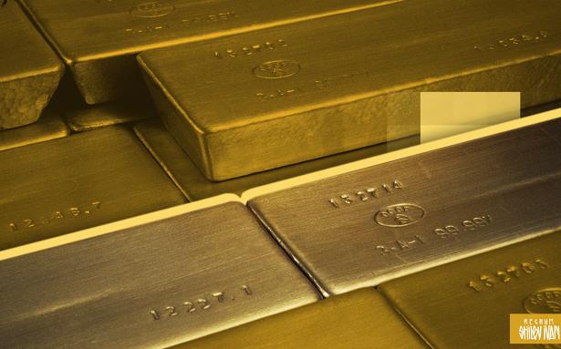 Золотое месторождение отдали фирме «изофшора»? Новый скандал вБашкирии