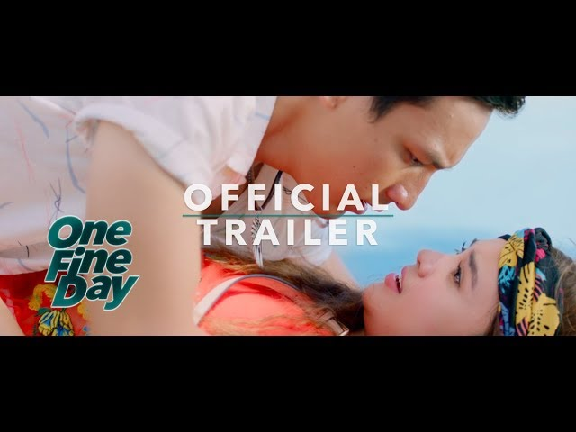 One Fine Day - Music from the Motion Picture