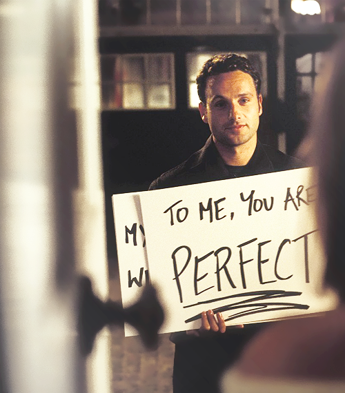 Love Actually — Wikipdia