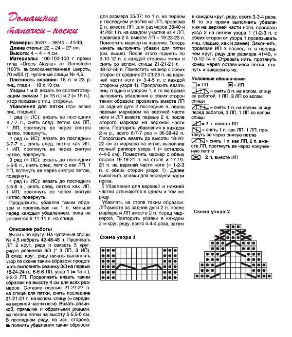 Книги по конструированию моделированию и технологии