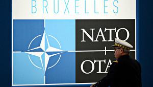 НАТО высказалось запродолжение диалога сРоссией после еевыхода изДОН