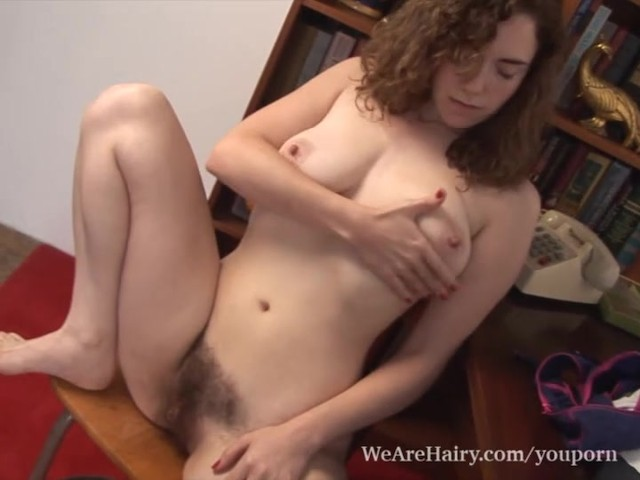 Dildolady dutch amateur sandra