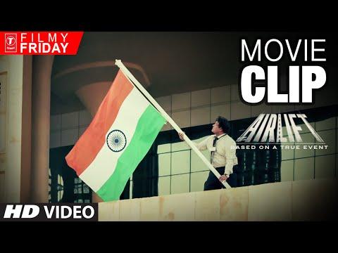 Movies subtitles English-subtitlesorg - Download