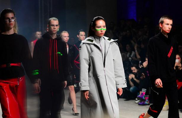 cb95d9697816a607cc64a5bf82a4bd5d - Futurum Moscow: модные показы вернулись встолицу 3октября