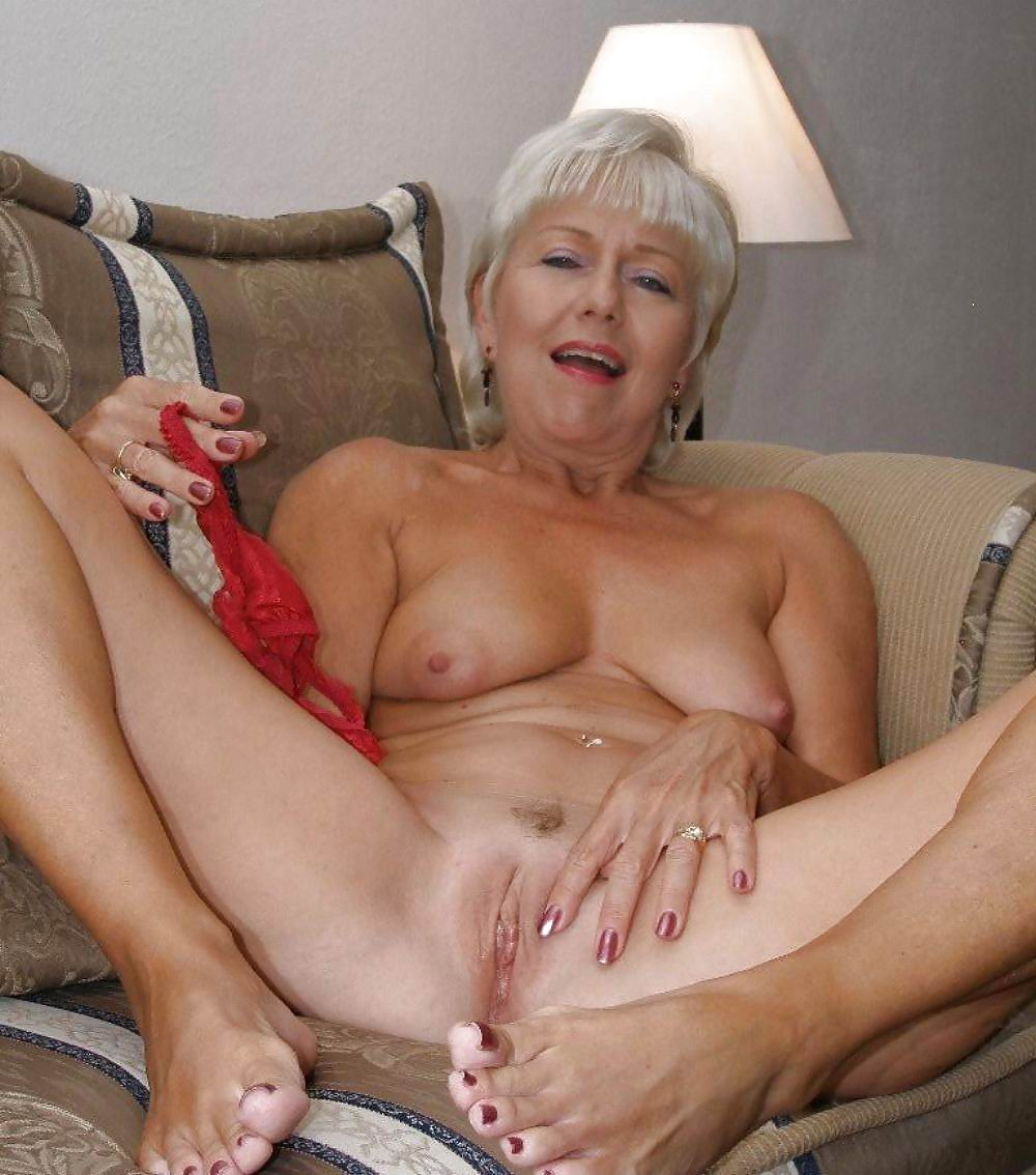 Old Granny Fuck Tube showing porn images for years old granny porn freee porn com