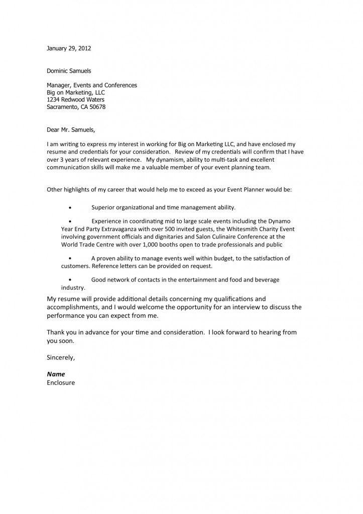 college essay writing help domus immobiliare custom cover letter - Cover Letter Writing Help