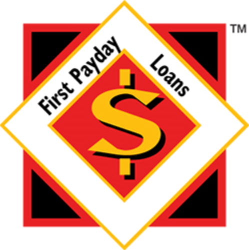 Payday loan minimum picture 4