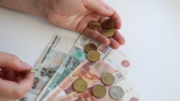 ВГосдуме исключили введение базового минимального дохода
