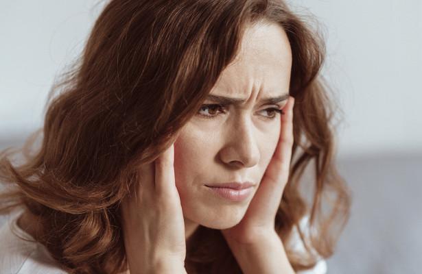 Россиянка поделилась секретом лечения головных болей солью