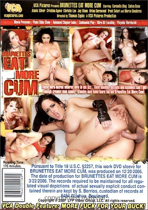 Hollywood lesbian sex tape