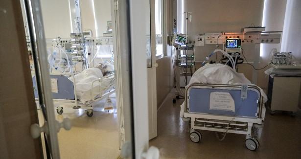 565случаев заболевания коронавирусом выявлено вПодмосковье засутки