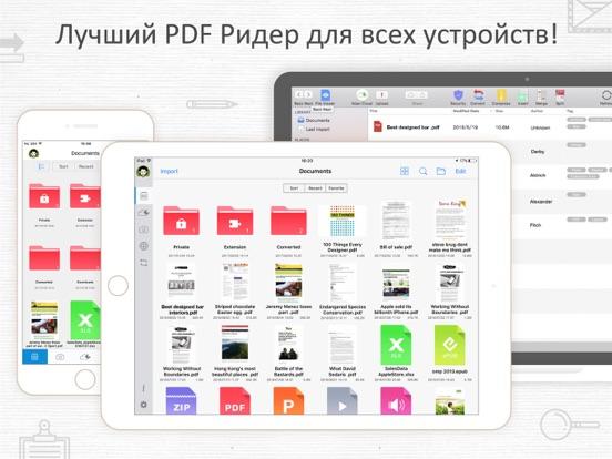 Download PDF iPad Benutzerhandbuch deutsch