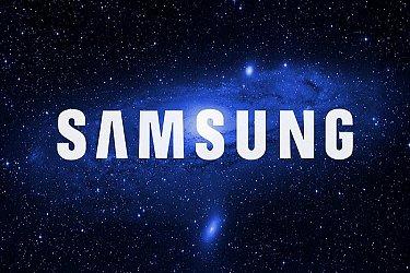 Компания Samsung вошла втоп-5рейтинга Interbrand Global Brands 2020