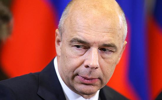 Кабмин РФв2020 году несмог потратить 1трлн рублей избюджета