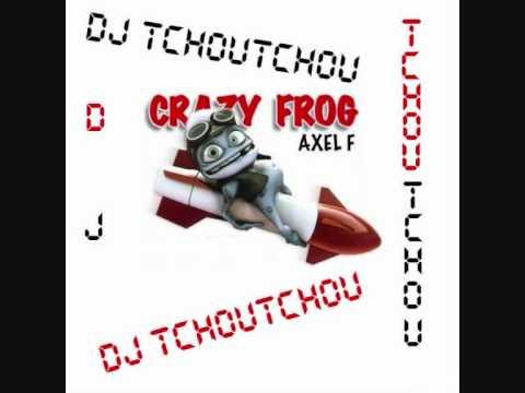 Download Crazy Frog Axel F mp3 free - mp3guildcom