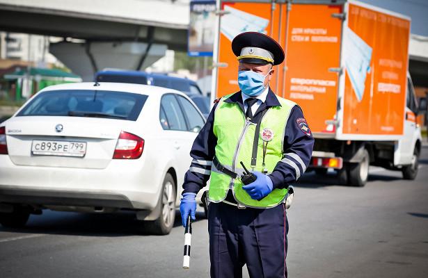 Автомобили разрешат вскрывать безведома владельцев