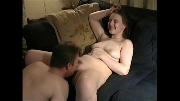 Anita crissy lesbian tubes