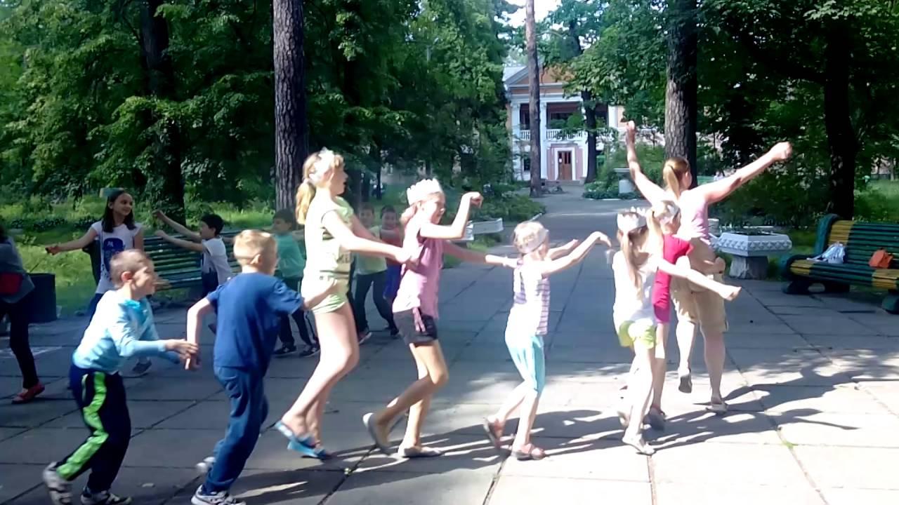 Упражнения для ног для детей компетентно о здоровье на ilive