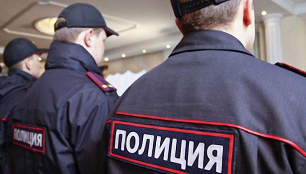 ПодВоронежем арестовали 4полицейских, подозреваемых вубийстве