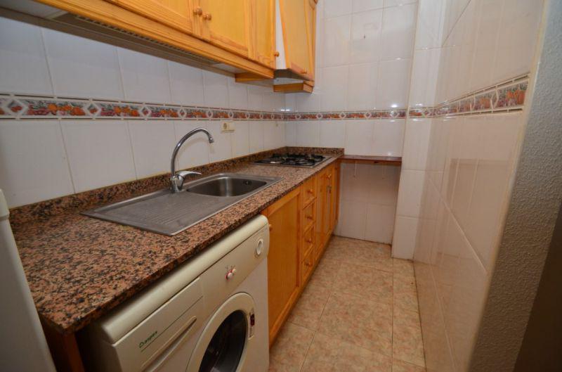 Самые дешевые квартиры в торревьеха испания