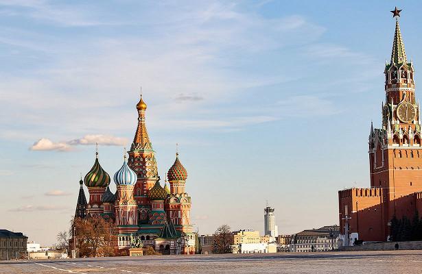 Московский домнациональностей с29октября по7ноября проведет 72онлайн-прогулки постолице