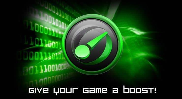 Download razer game booster windows 10