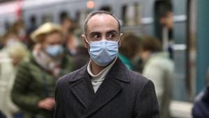 Собянин снял часть ограничений покоронавирусу вМоскве