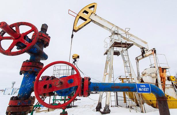Нефтеперерабатывающие заводы страны остались беззаказов