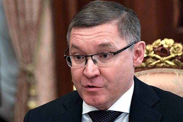 Анонсированы отставки трех министров правительства России