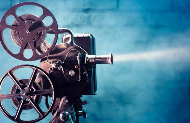 Какснимают кино: базовые приёмы излюбого фильма, которые вынезамечали