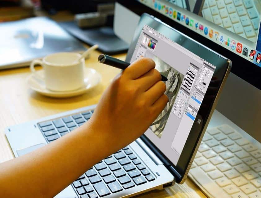 Самые популярные планшеты на алиэкспресс